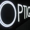 tn_lafarge optique courchevel (5)