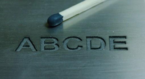 tn_tracabilite-laser-gravure-profonde-abcde